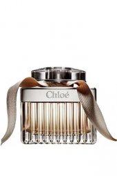 Chloe Signature Edp 75Ml Kadın Parfüm
