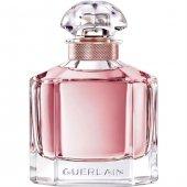 Guerlain Mon Guerlain Florale Edp 100ml Kadın Parfüm
