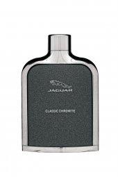 Jaguar Classıc Chromite Edt 100ml Erkek Parfüm