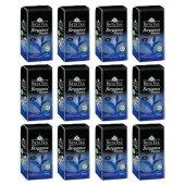 Beta Tea Bergamot Rüyası 500 Gr X 12 Adet