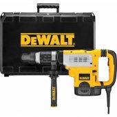 Dewalt D25762K 3-15.5 J Kırıcı/Delici-3