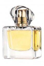 Avon Tta Today Kadın Parfümü