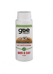 Goe Kedi Köpek Yatak Ve Kıyafet Deterjanı 400...