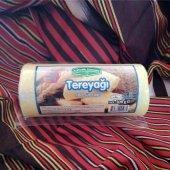 Kahvaltı Dünyası Yayık Tereyağı (Rulo)(500 Gr)