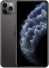 iPhone 11 Pro Max 64 GB(Apple Türkiye Garantili.)