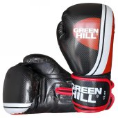 Greenhill Boks Eldiveni Knockout