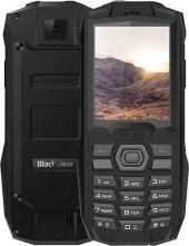 Blackview Bv1000 Cep Telefonu