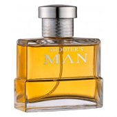 Farmasi Shooters Man Edp For Men 100 Ml Erkek Parfüm Süpriz He