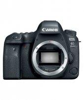 Canon D.camera Eos 6d Mark Iı Body