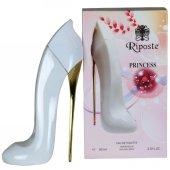 Riposte Kadın Parfüm Prıncess Rar00519