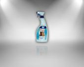 Apex Clear(Pati Temizleme Spreyi Kedi)