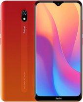 Xiaomi Redmi 8A 32 GB (Xiaomi Türkiye Garantili.)