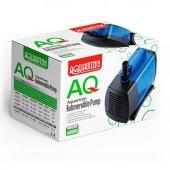 Aquawing Aq5000 Akvaryum Sump Motoru 105w 5000l...