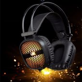 A2 Gaming Kulaklık Mikrofonlu