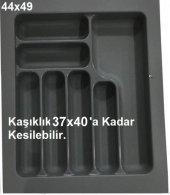 Starax 44 X 49 Cm Çekmece İçi Kaşıklık Mf883944...
