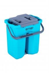 Ermop Tablet Mop Yeni Nesil Temizlik Seti-2