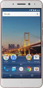 General Mobile Gm 5 Plus 3 32 Gb Tek Sim General Mobile Garantilidir