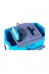 Ermop Tablet Mop Yeni Nesil Temizlik Seti-3