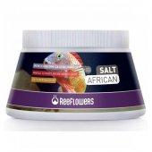 Reeflowers Salt African Üreme Ve Renklenme 250...