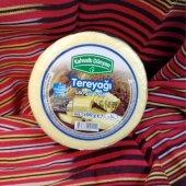 Kahvaltı Dünyası Yayık Tereyağı (500 Gr)