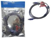 Tunex 5 Metre Usb2.0 A M To Usb B M Yazıcı Kablosu