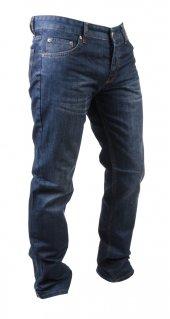 Levi's 501 Denim Kot Pantolon-3
