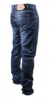 Levi's 501 Denim Kot Pantolon-4