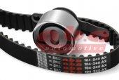 Trıger Ve Rulman Kıtı Honda Cıvıc 92 96 1.6 Aba Khd00104