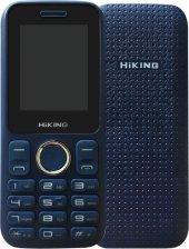 Hiking X11 Tuşlu Kamerasız Cep Telefonu