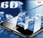 Sunix Apple İphone 7g 6d Ekran Koruyucu