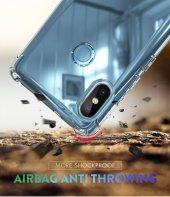 Redmi Xiaomi 5x A1 Antidrop Antishock Kılıf