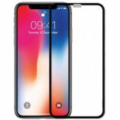 Apple İphone 6 6s Plus 7 8 Plus X Xs Xr Xsmax 5d Flexible Nano