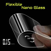 Xiaomi Redmi Note 6 Pro Nano Glass Cam