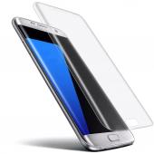 S6 S7 Edge S8 S9 Plus S10 Lite Plus 3d Ekran Koruma Full Kaplama