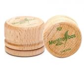 5 Adet Menthol Box Mentol Spa Masaj Migren Taşı