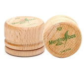 3 Adet Menthol Box Mentol Spa Masaj Migren Taşı