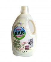 Sab Sabunmatik Eritilmiş Çamaşır Sabunu (2,5...