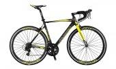 Mosso Cavalier 700 Tourney 14 Vites 28 Jant Bisiklet