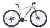 Bianchi Rcx 529 24 Vites 29 Jant Bisiklet