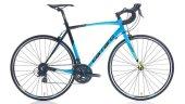 Carraro Cr Race 011 21 Vites 28 Jant Bisiklet