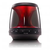 Lg Ph1 Yeni Nesil Led Işıklı Bluetooth Hoparlör...