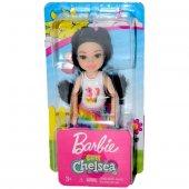 Barbie Chelsea Bebekler Dwj33 Fxg77