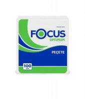 Focus Optimum Peçete 100lü X 32 Adet
