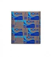 Focus Extra Z Katlamalı Havlu 200 Yaprak