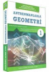 Antrenmanlarla Geometri - 1