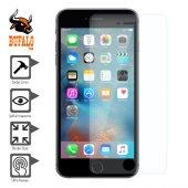 Iphone 7 Temperli Cam Ekran Koruyucu