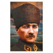 Atatürk Posteri 3x4,5 metre 300x450 no:2