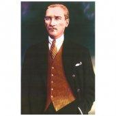 Atatürk Posteri 2x3 Metre 200x300 No 8