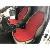 Nissan Note ( 2 ADET) YENİ NESİL SİTİNGO KOLTUK MİNDERİ 2014 ve Sonrası Kılıf-3