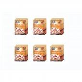 Kenton Şekerli Vanilin 5li (6lı Paket)
